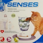 Entertainment for Your Cats