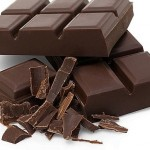 Chocolate is Toxic To Pets
